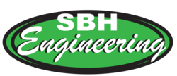 SBH engineering